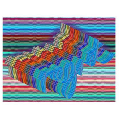 Regret Handbag
