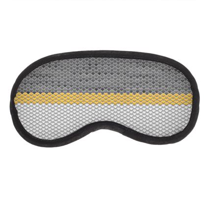 Eye Mask Japanese pattern