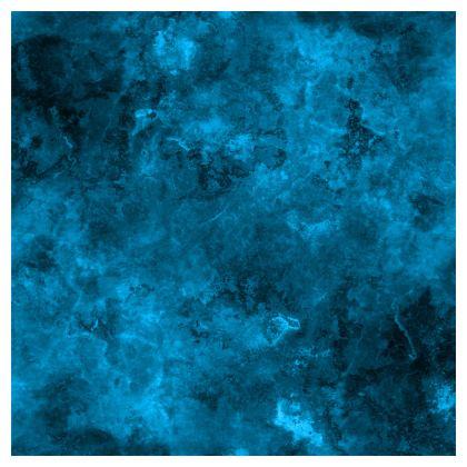 Socks Dark Blue