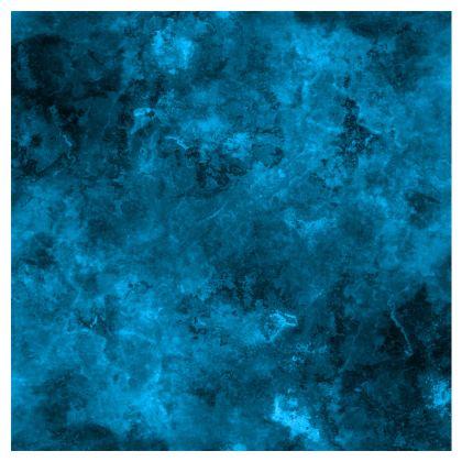 Hoodie Dark Blue