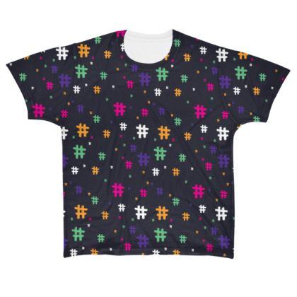 MeCiTee #3 T-shirt