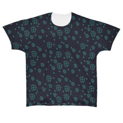 MeCiTee #2 T-shirt