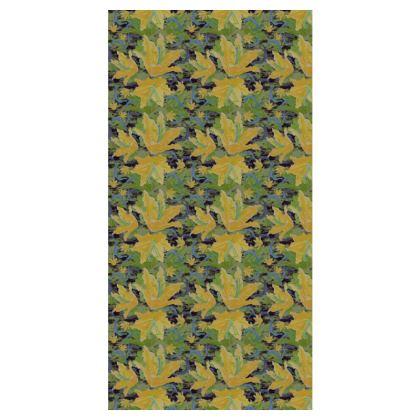 Leggings  Lily Garden  Sylph