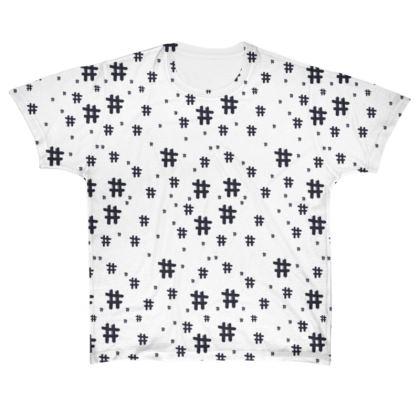 MeCiTee #9 T-shirt