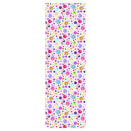 Atomic Collection Mens Silk Pyjama Bottoms