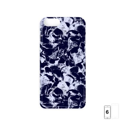 iPhone 6 Case - Undefined Texture