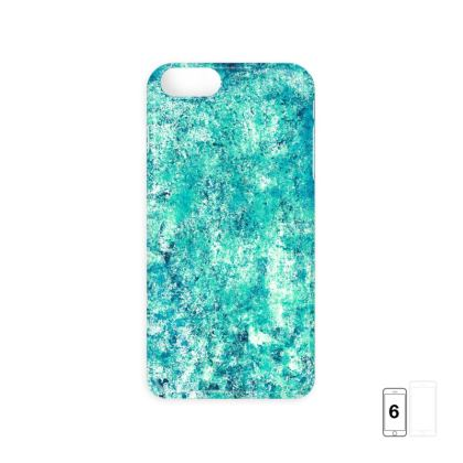 iPhone 6 Case - Glistening Waters