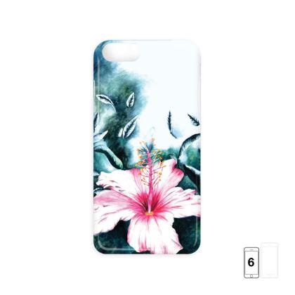 iPhone 6 Case - Intense Beauty