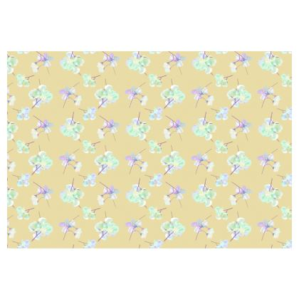 Cream Occasional Chair  My Sweet Pea  Latte