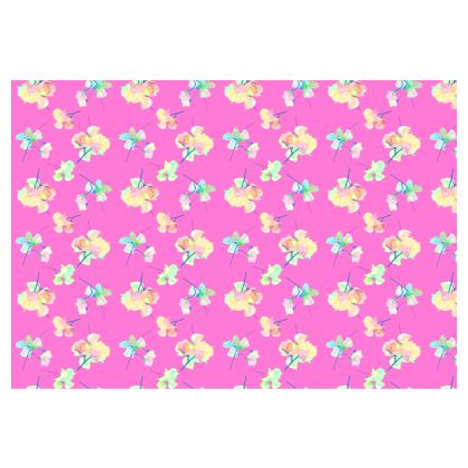 Violet Occasional Chair  My Sweet Chair  Violet