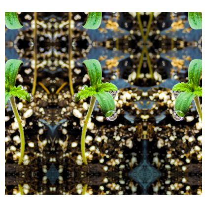 Seed Start T-shirt