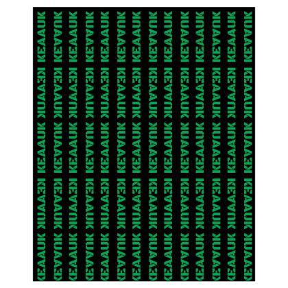 Green Codecs Hoodie