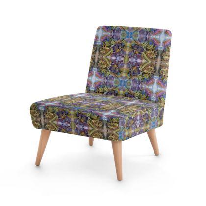 Occasional Chair - Aurora