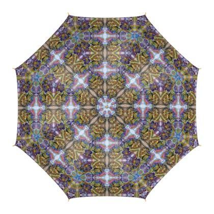 Umbrella- Aurora