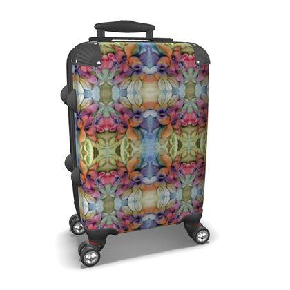 Suitcase - Bryony