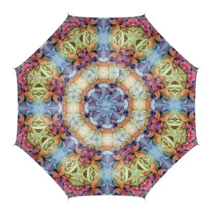 Umbrella - Bryony
