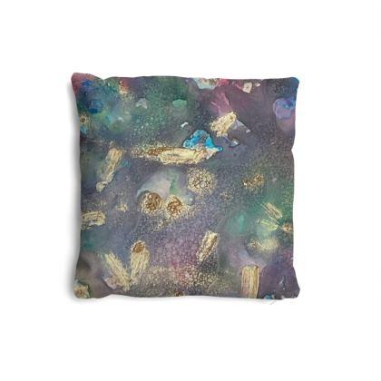 Cosmic Pillow Set