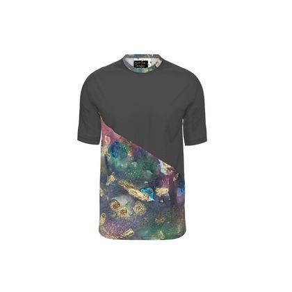 Cosmic Mens T Shirt
