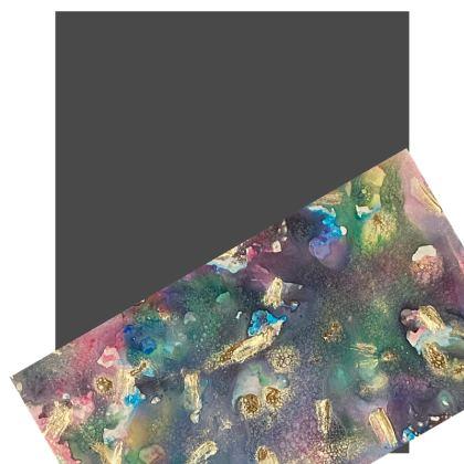 Cosmic Hoodie