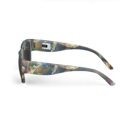 Cosmic Sunglasses