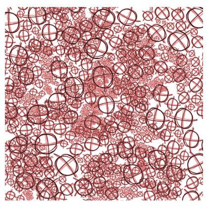T Shirt - Operator Symbol