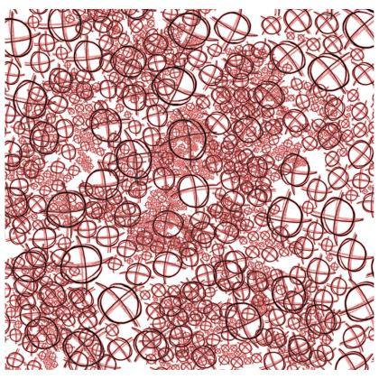 Ladies T Shirt - Operator Symbol