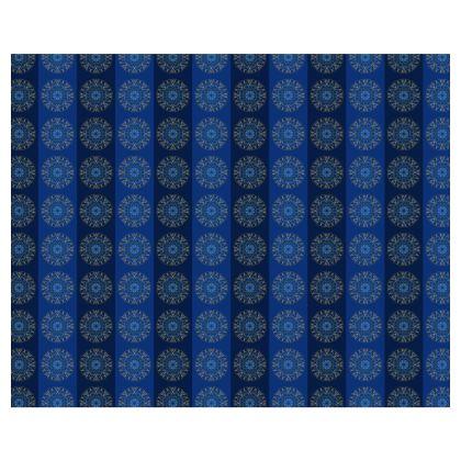 Teide Nevado, Kimono pattern mode