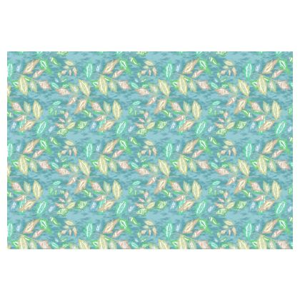 Teal Occasional Chair  Slipstream  Teal Glade