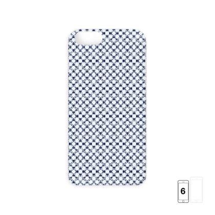 iPhone 6 Case - Trellis Essence