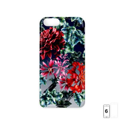 iPhone 6 Case - Mysterious Detail