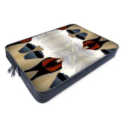Swan Laptop Bags