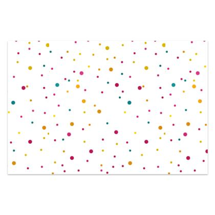 Sarong- Emmeline Anne Space Dots