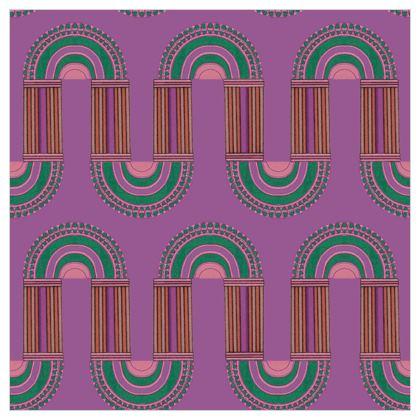 Wallpaper | Moshe in Purple