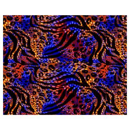 Kimono - Neon Party Nights