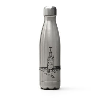 STHLM thermal bottle