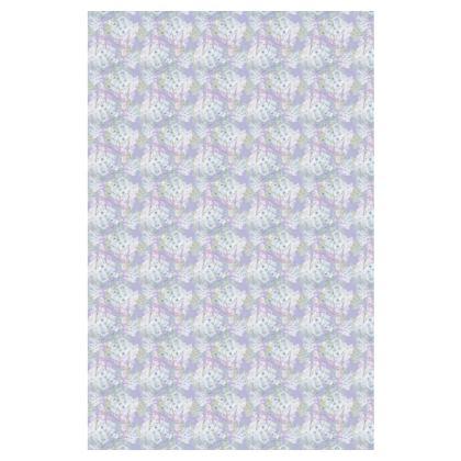 Lilac Slip Dress  Moonlight  Lilac Haze
