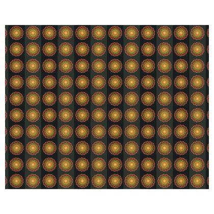Ragyogni fog a köd, Kimono