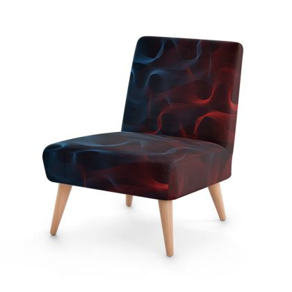 Home Feelings Occasional Chairs