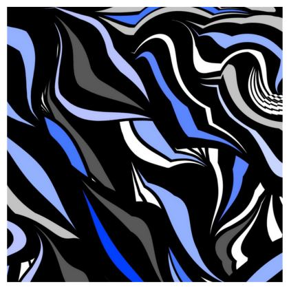 Leggings linea riflessi
