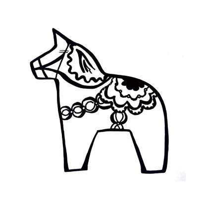 Cushion Dala