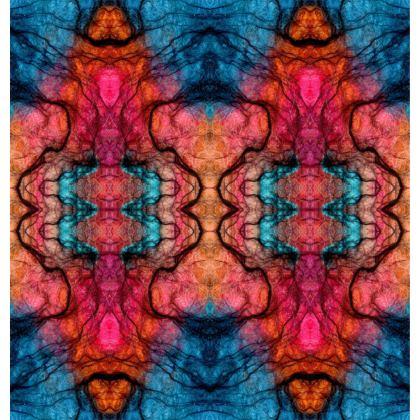 Helena Designer Handbag