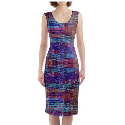 Bodycon Dress 7