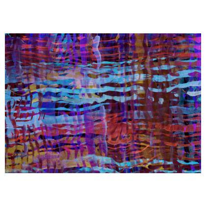 Flared Skirt 5