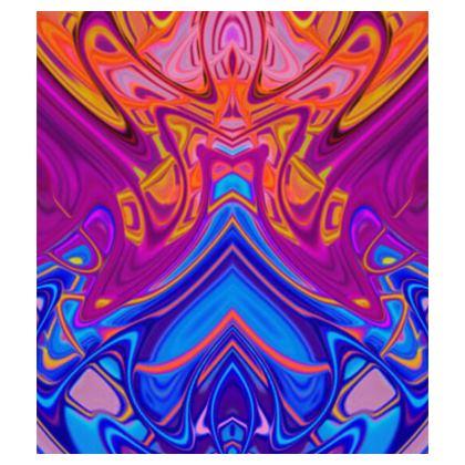 Loafer Espadrilles 6