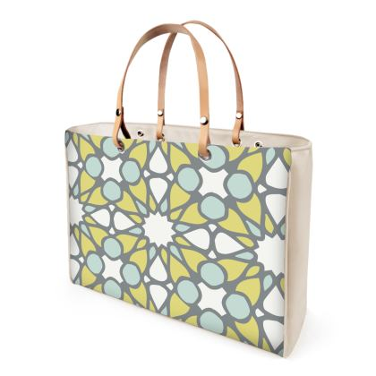 Handbags - Zafra