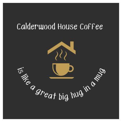 Coaster, Calderwood House collection