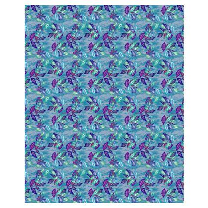 Blue Towels [large shown]  Slipstream  Atlantic