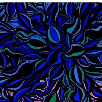 Pantaloni pigiama in seta
