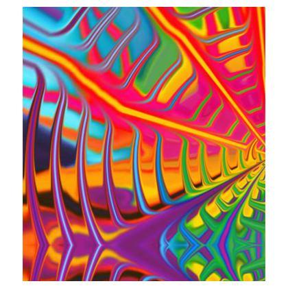 Loafer Espadrilles 5