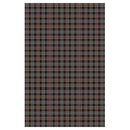 Mens Swimming Shorts 3